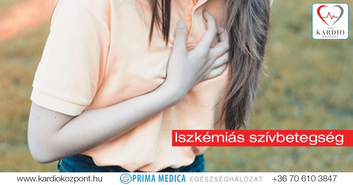 az ujjak reggel duzzadnak, az ízületek fájnak tiande ízületi kezelés