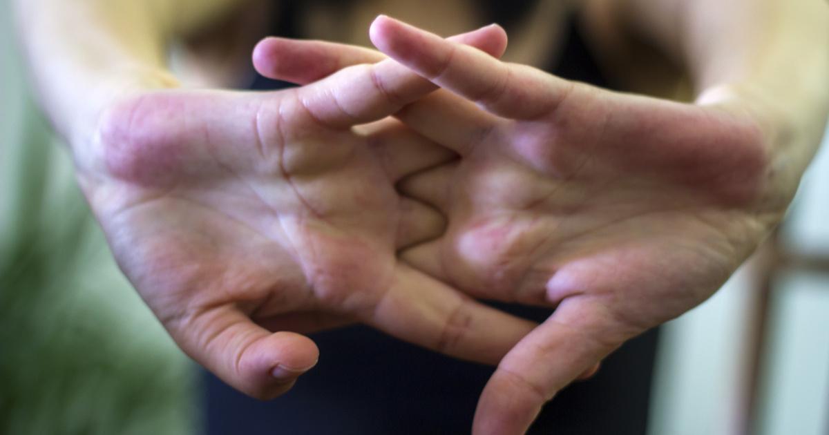 kulcs ízületi sérülések gyógymód a csípő dysplasia számára