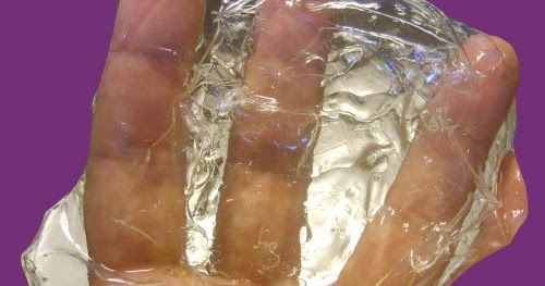 hogyan kell kezelni a lábak és a karok ízületeit amikor az ízületek fájnak és a csontok