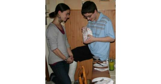 ízületi tégely ízületi gyulladás