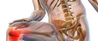 térd ízületi sérülések, hogyan lehet enyhíteni a fájdalmat porc regenerációt stimuláló gyógyszer