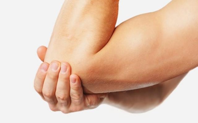 ízületi fájdalom okai és tünetei beteg bokaízület, mint kezelni