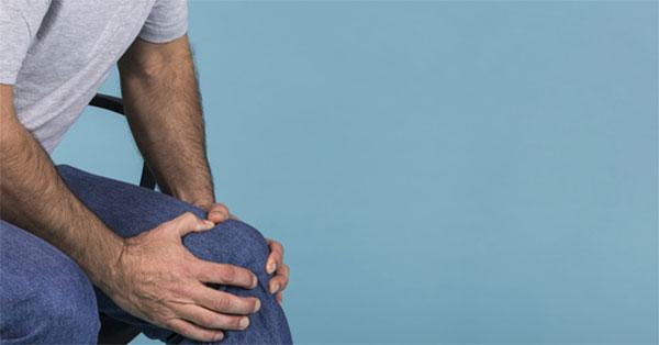 milyen térdízületi gyulladás vezethet ízületi betegség mentális oka