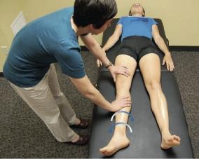 milyen krém a nyaki csontritkulás kezelésére ízületi kenőgél