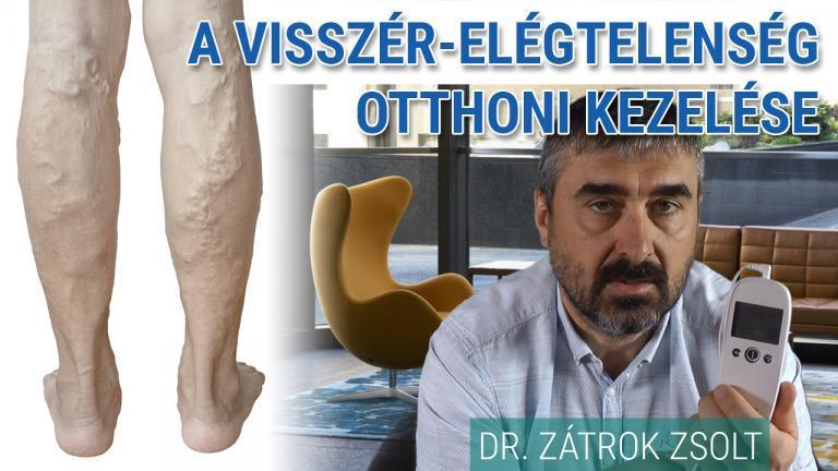 dagadt a lábam és fáj