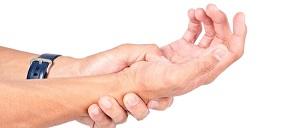 a közös fáj a kisujj a kéz neurotropikus értágító gyógyszerek a nyaki osteochondrosishoz