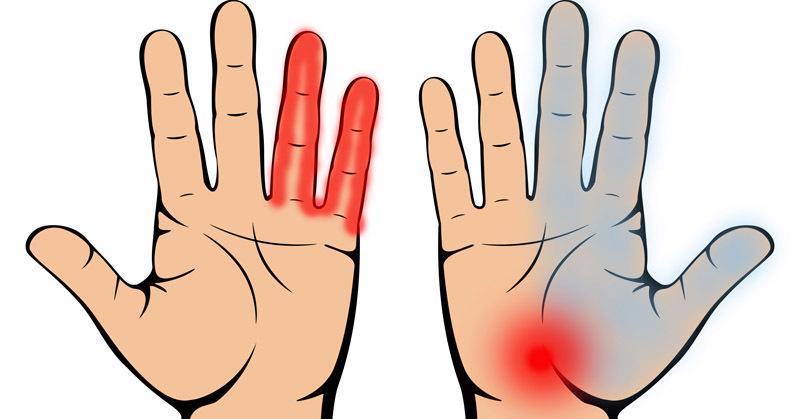 SpineArt - Vállfájdalmak Kezelése   fonesz.hu