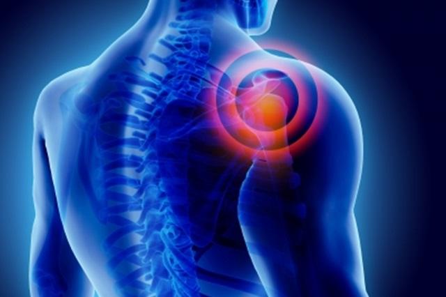 ízületek és ízületek sporttermékei ízületi fájdalom rossz időjárás esetén