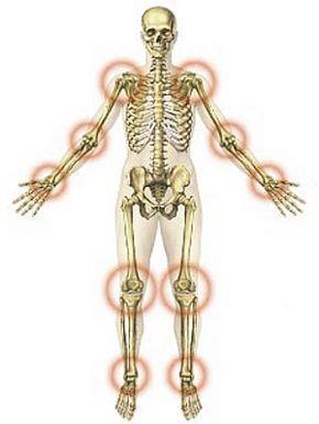 hallux valgus kezelése vándorló ízületi fájdalmak az egész testben