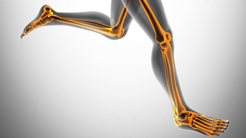 laza kötőszövet szövettani gyógyszer ízületi csontritkulás kezelése