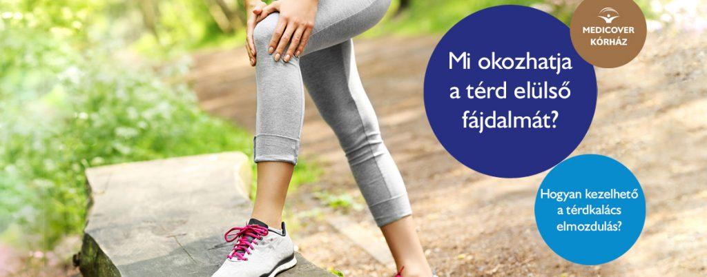 hosszú séta után a csípőízület fáj csukló fájdalom és kezelése