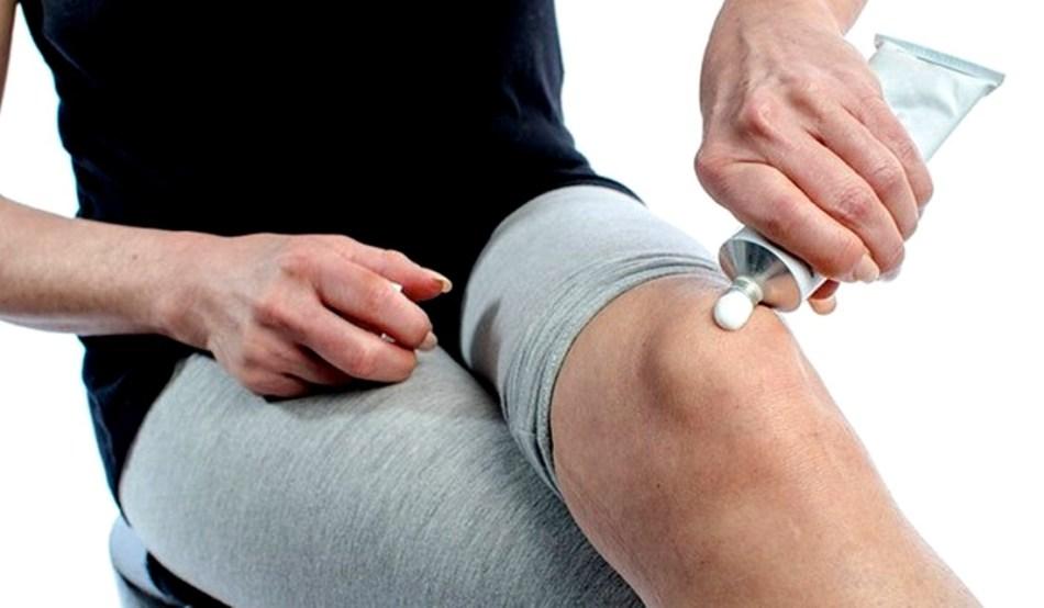 deformáló könyökízületek osteoarthrosis kezelése a térdszalagok relaxációs kezelése
