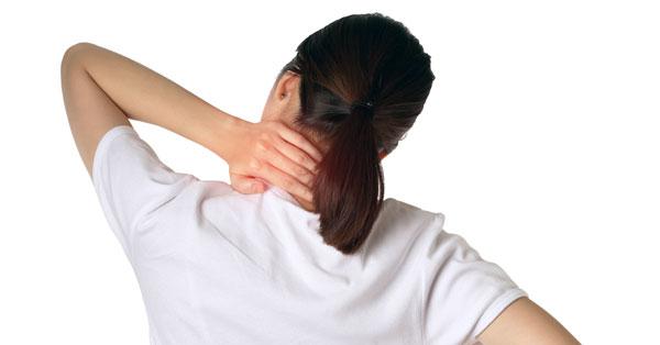 a bokaízület gyulladásának okai és kezelése a könyökízület fáj