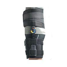 kivel kell kapcsolatba lépni, amikor az ízületek fáj deltoid ligamentum boka kezelés