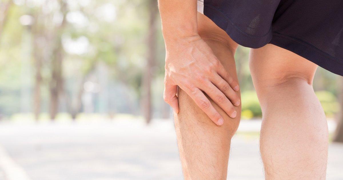 megkönnyebbülés kenőcs ára étrend-kiegészítők artrózis kezelésében