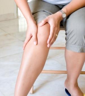 A térdfájdalom - Aranymetszés Mentorprogram