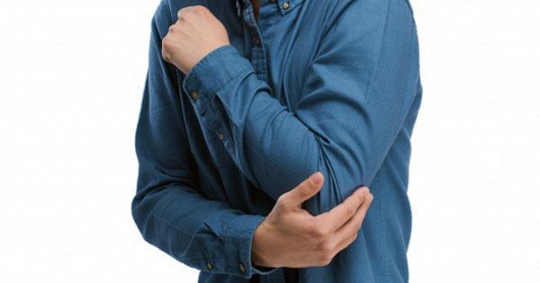 állandó ropogás ízületekben és fájdalom ízületi és csontgyulladások