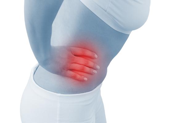 hogyan kezeljük az artrózist az epe)
