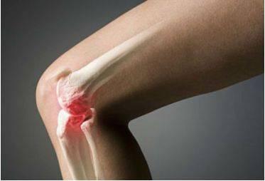 hogyan lehet enyhíteni a csípőízületek fájdalmait gyakorlatokkal ízületi és izomfájdalmak esetén
