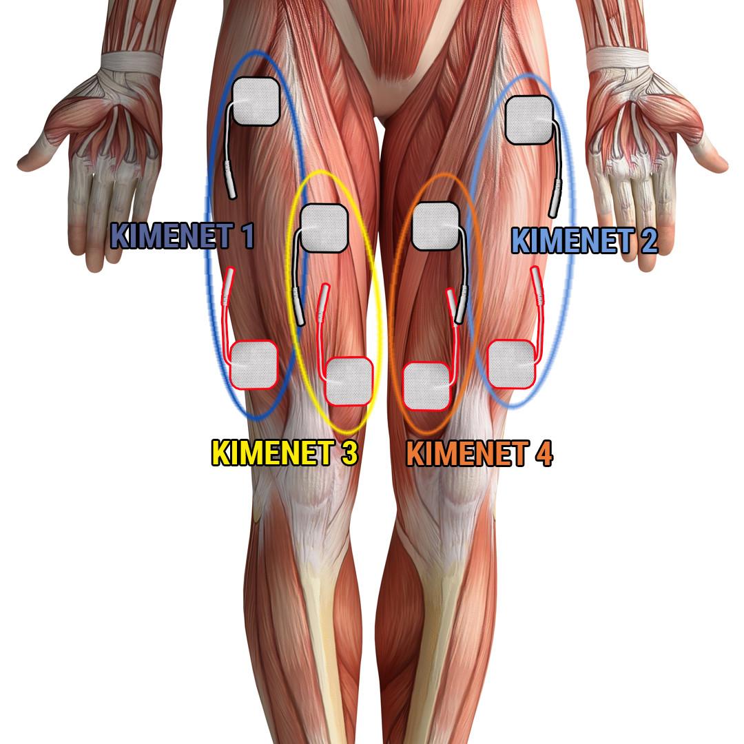 csípőfájdalom a lábak emelésekor)