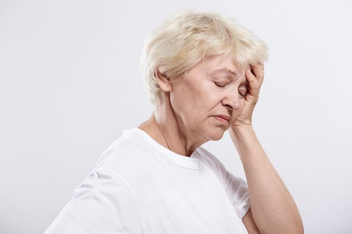 a könyökízületek a pull-upok miatt fájnak váll nyáktömlő gyulladás