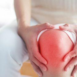 a térdízület kerek keresztkötése vállbetegség tünetek kezelése
