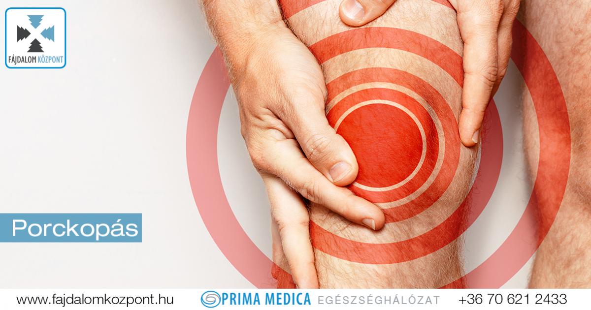 a térdízületek súlyos fájdalmakat okoz ha a boka ízületei fájnak