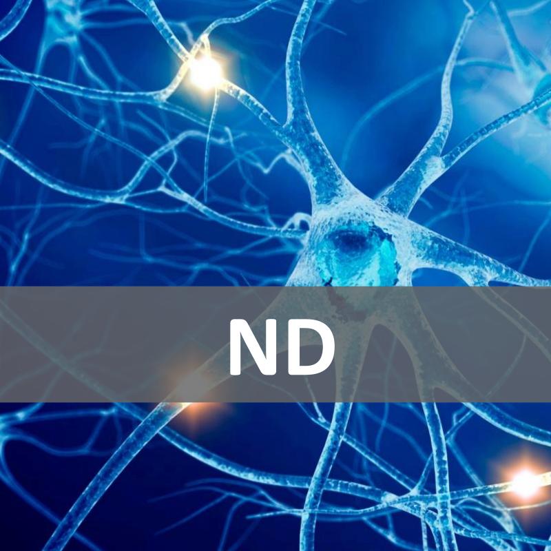 a váll neuralgia komplex kezelése ízületi gél