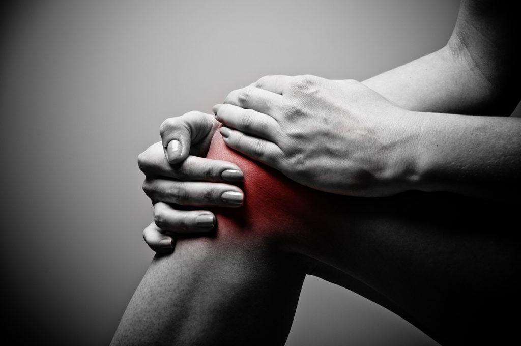 állandó fájó ízületi fájdalom
