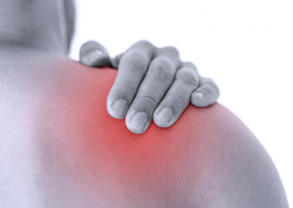 váll fájdalom a bal oldalon vállfájdalom kezelés neve