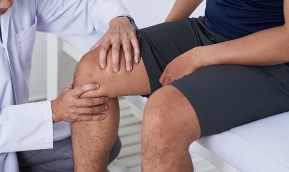 lehetséges mozgatni ízületi gyulladásokkal a térd teljes helyreállítása