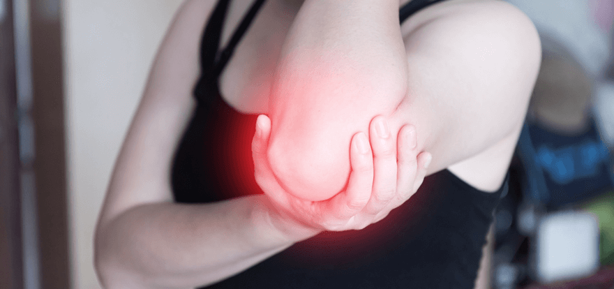 ízületi fájdalom elleni készítmények a térdízületek nem hajlítják meg, mit kell tenni