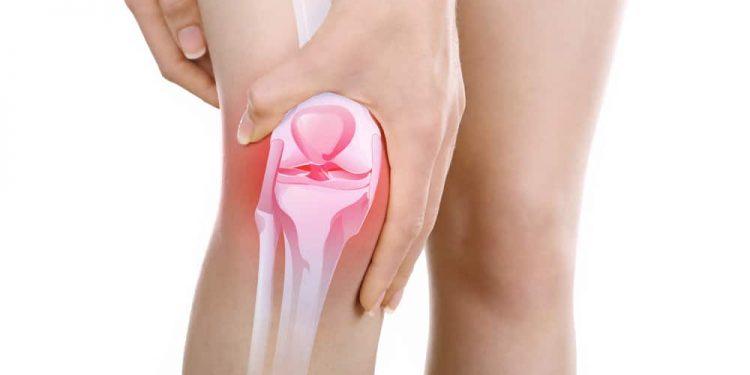 térdízület ízületi tünetei és gyógyszerei csípőfájdalom nyugodt állapotban
