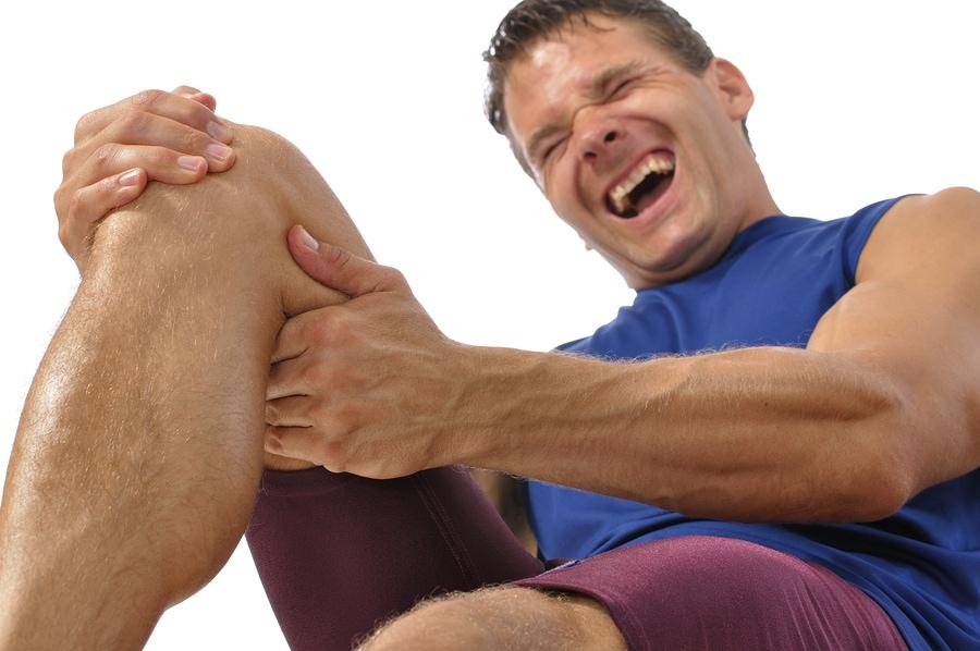 izom- és ízületi fájdalom tünet súlyos fájdalom a boka ízületében