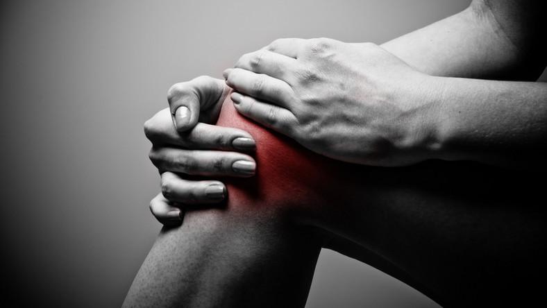 fájó ízületek a lábakban milyen kezelés közös kezelés kriokamrában
