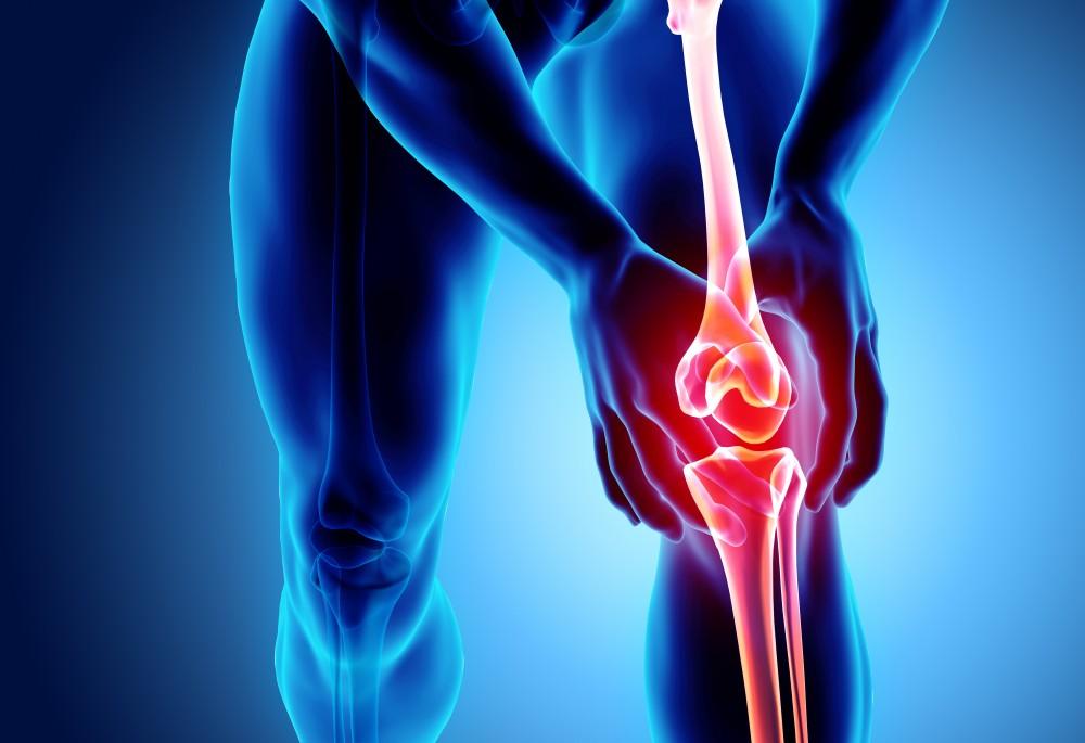 térdfájdalom a hajlítás során artrózis kezelése kalanchoe