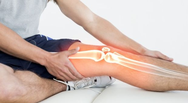 ízületi fájdalom viszketés a testben vállízület ízületi gyulladása vagy ízületi gyulladása
