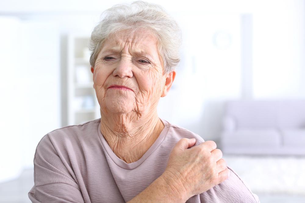 hogyan lehet enyhíteni a fájdalmat a vállízület gyulladásaival ízületi fájdalom polimedelje