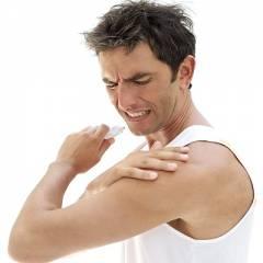 térdízületek artrózisa 2 fok fáj a boka ízületei