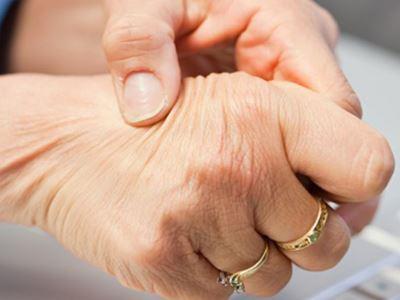 vízszintes sávízületi fájdalom térdízület 2 3 fokos kezelés