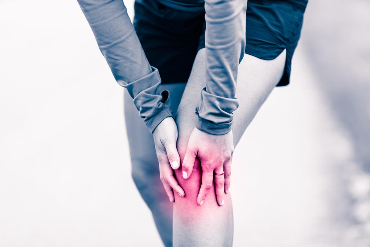 fájó láb csavarja ízületek gyenge ízületek betegsége