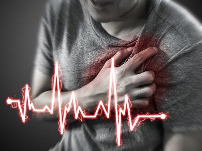 Jobb oldali mellkasi fájdalom: mi lehet az oka? - EgészségKalauz