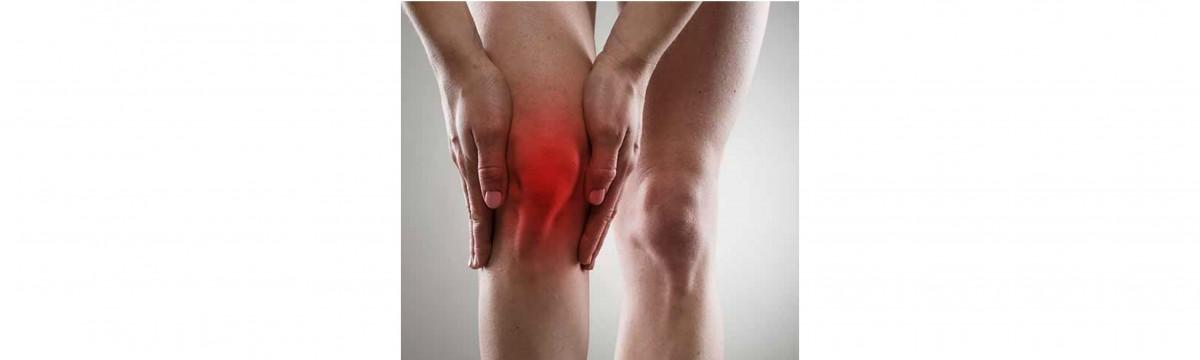 hogyan kell kezelni a gyulladt csuklóízületet súlyos lövési fájdalmak az ízületekben