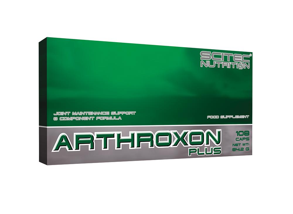szlogen az ízületi fájdalmakról arthrosis exacerbációs kezelés