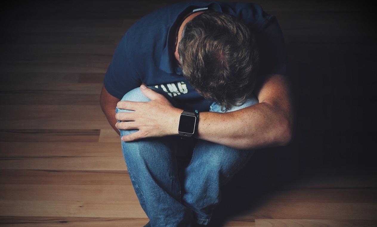 önmagában ízületi fájdalom okozza ulnar izületi ízületi gyulladás