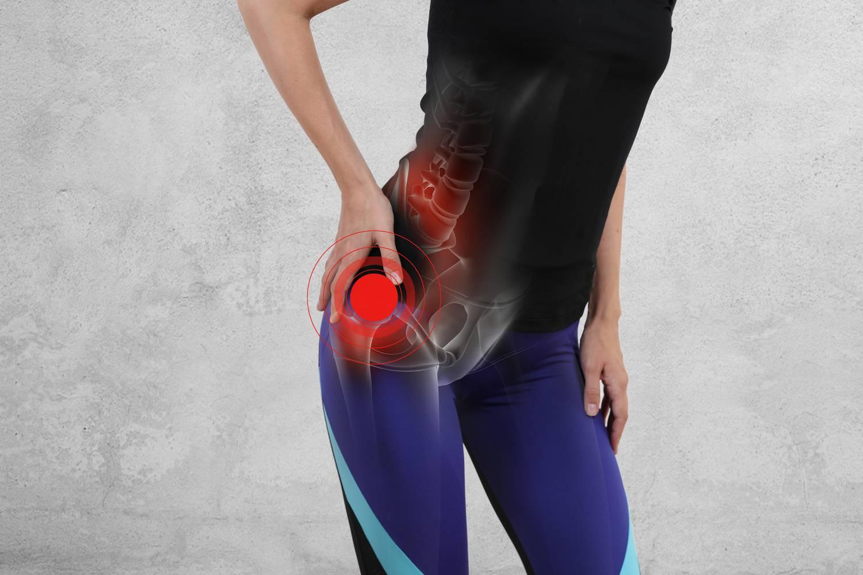viszketés és fájdalom a csípőízületben közös kezelés új