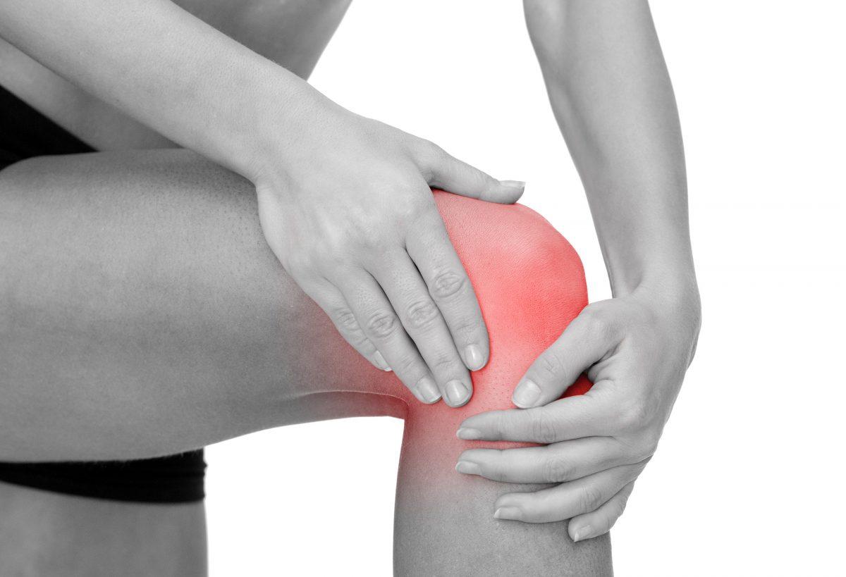 a femoropatellaris ízület osteoarthritis izomfájdalom hormonális gyógyszerei
