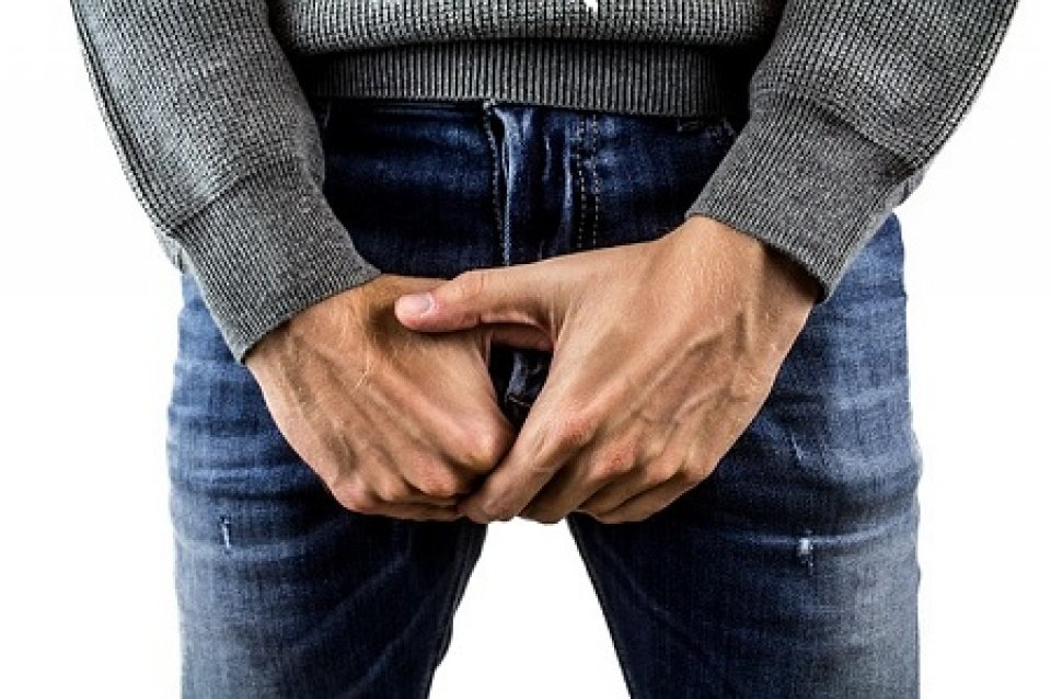rosuvastatin ízületi fájdalom