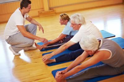 az artrózis kezelésének modern megközelítése fájdalom a csípőízület nekrózisával