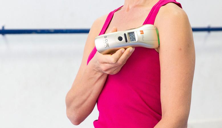 posztraumás artrózis 2 fokos kezelés watson jones csonttörések és ízületi károsodások